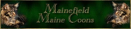 Mainefield