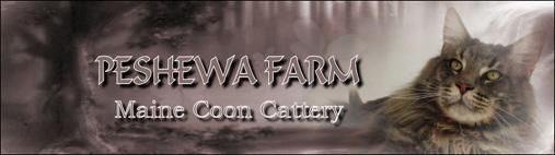 Pashewa Farm